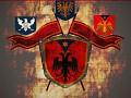 Albania & Graphic v1.1 Golden Century