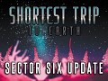 Update 0.50: Sector Six!