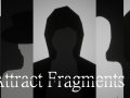 Attract Fragments 5  Release