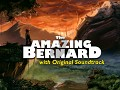 The Amazing Bernard Holiday Sale!