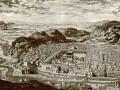 Arabian Towns