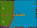 Tutoria Isle Has Arrived!