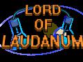 Lord of Laudanum - Tafke's Lonesome Night
