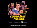 Codename Nemesis Demo out on Steam