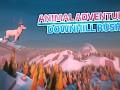 Animal Adventure: Downhill Rush (release)