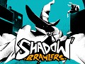 Shadow Brawlers | Hello World!