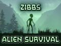 Zibbs - Alien Survival introduction