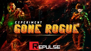 Experiment Gone Rogue Full Release