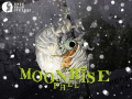 Moonrise Fall - Winter Dev Update