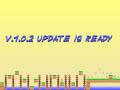 v1.0.2 Update Ready