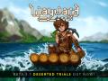 "Wayward Beta 2.7 ""Deserted Trials"" Released"