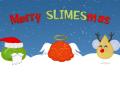 Merry SLIMESmas!