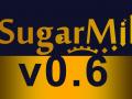 v0.6. Release Date Annouced