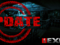 Exnite Update