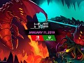 Hive Jump is coming to Nintendo Switch and XBOX One