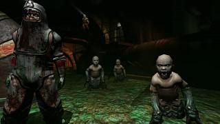 List of Great Doom 3 / III Modifications