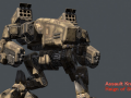 Assault Knights Coming Back into Development Soon!