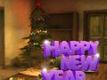 Silentum : Overture - Happy New Year
