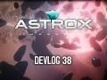 Astrox Imperium DEVLOG 38