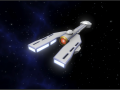 Dev Diary 5: Building the Arth Starship for Starflight: The Remaking of a Legend