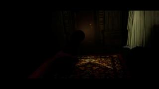 DreamBack VR / Teaser #1
