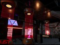 Strip Club's interior --- The List