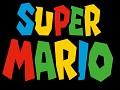 Run Mario run