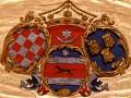 Dev Blog #3: Triune Kingdom of Croatia, Slavonia and Dalmatia