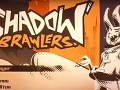Shadow Brawlers | Gameplay Video 2019 Work in Progress
