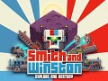 Smith and Winston is now in Early Access Win/Linux/Mac