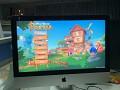 Development Update: Mac Version of My Time At Portia