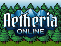 Aetheria Social and Maps Update!