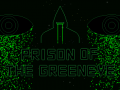 Prison of the Green Eye version 1.1.0 released!