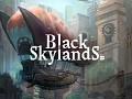 BlackSkylands