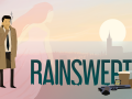 Rainswept release date announcement + teaser trailer!