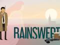Rainswept release date announcement + teaser trailer!