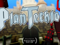 Worlds of PlanTechtor