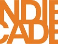 IndieCade Now Accepting Submissions for 2019 U.S. & European Festivals