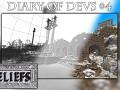 Reliefs : Diary of devs #4 : Neptune update