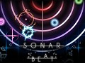 'Let Your Rhythm Set You Free' in Sonar Beat, Coming to Steam, iOS and Android