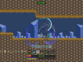 Hecaton Update 0.6.0