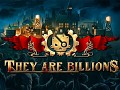 They Are Billions Update: The Campaign, Level Editor, Survival Mode