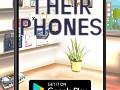 You Fix Their Phones - On KickStarter