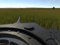Steel Gear: Achtung PANZER!