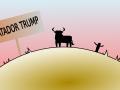 Matador Trump Available in Google Play