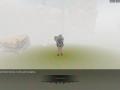 Twokinds Online Tutorial/Demo
