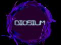 Biosium - Development on hold