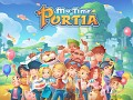 My Time At Portia: Update v1.1