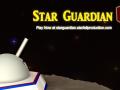 Star Guardian Release