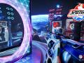 Splitgate: Arena Warfare - Alpha 1.0 Reveal